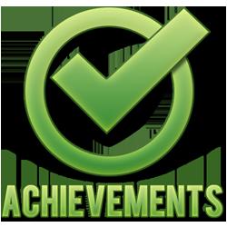 achievements_zps099f4412