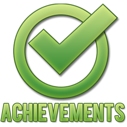 achievements_zps099f4412